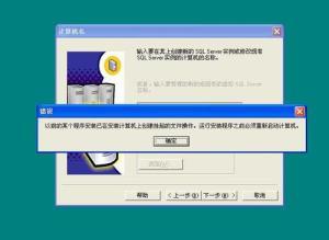 http://www.g564.com/upload/images/2020/12/t_b44def28aceedeac.jpg